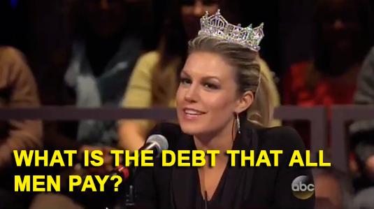 2-questions-debt