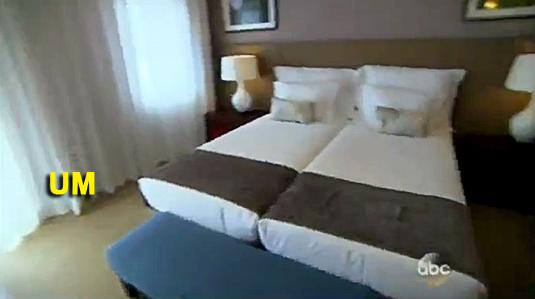1-beds