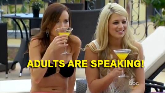 1-drinkin-adults