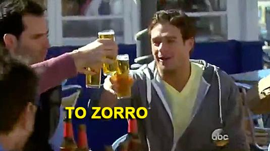 1-toast