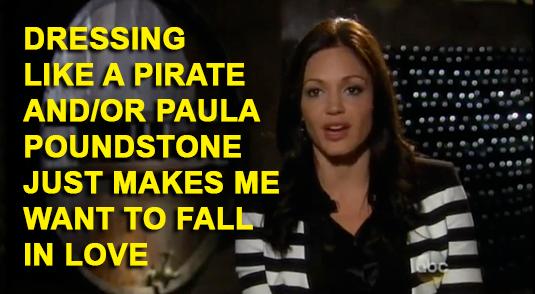 4-pirate