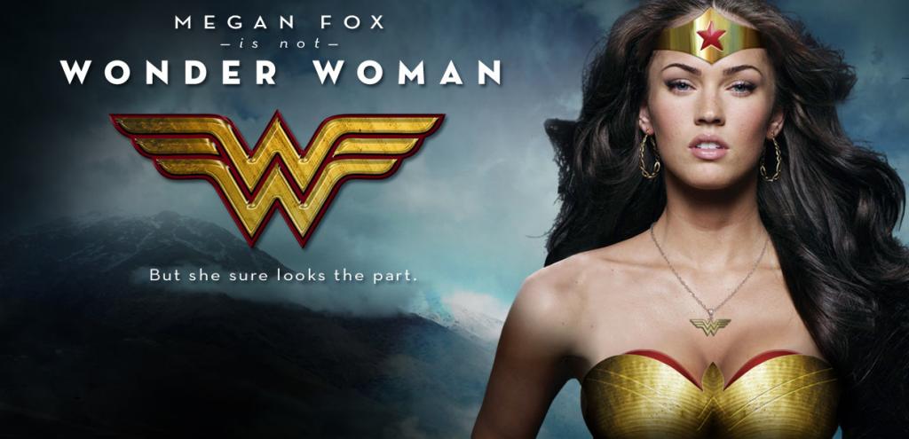 5a06645b7a Megan Fox Superman Costume   Sc 1 St Picture Lights