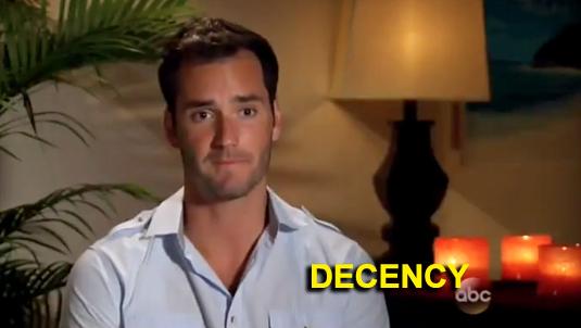 4-decency
