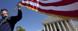 Supreme Court to hear contraception mandate case