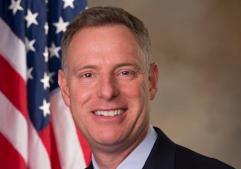 Scott Peters