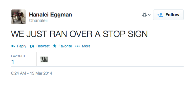 Michael Eggman