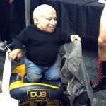 450px-Verne_Troyer_(7378502042)