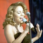 640px-Mariah_Carey13_Edwards_Dec_1998