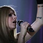 Avril_Lavigne_Italy_2011