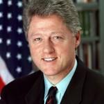 640px-Bill_Clinton