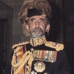 Haile_Selassie_(1969)