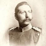 KaiserWilhem2