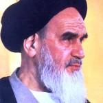 Khomeini_portrait