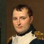 NapoleonBon