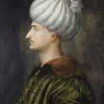 SuliemanMagnificent