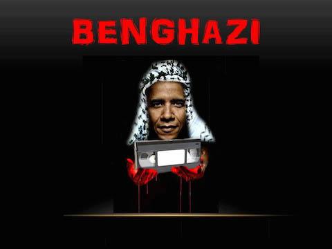 benghazi-blood
