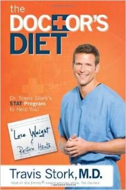 doctors diet