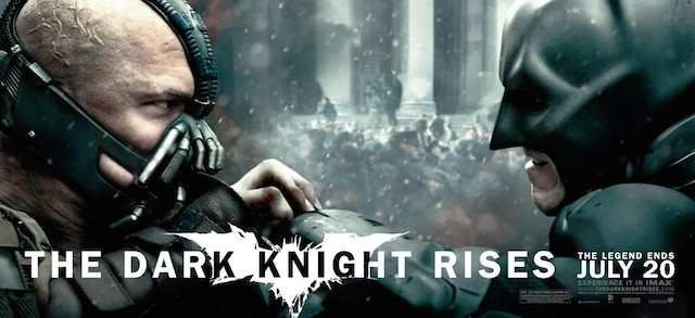 pstr-the-dark-knight-rises05