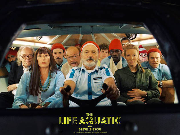 The_Life_Aquatic_cast_1024 copy