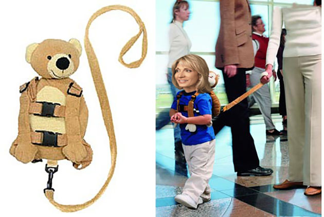 toddlerpack