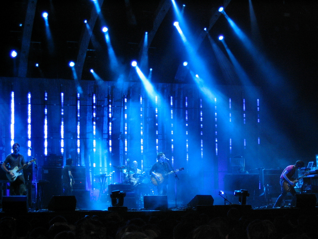 Radiohead_Coachella_2004