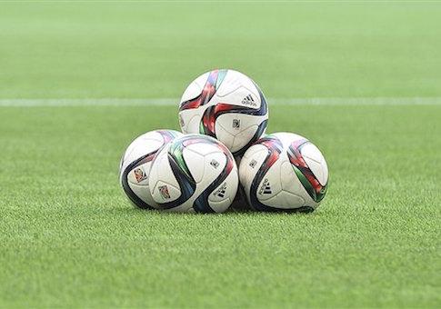 World Cup Women's soccer