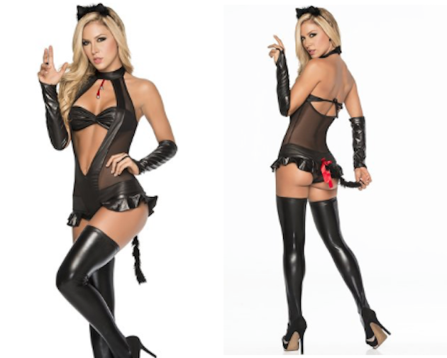 Nfl Week 8 Picks, With Sexy Halloween Pictures -5521