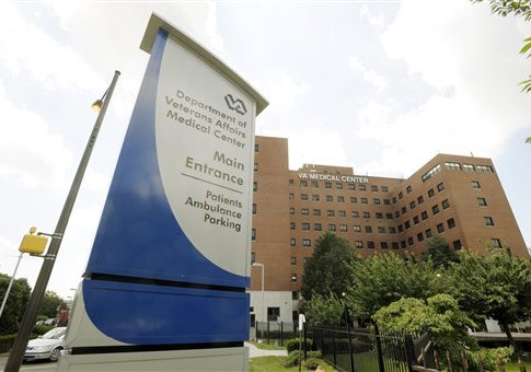 Va Hospital Taught Employees To Game Wait Times