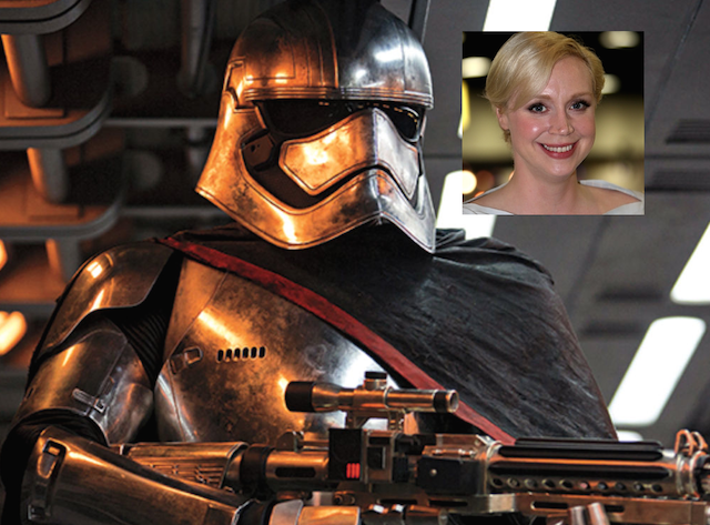 brienne of sith
