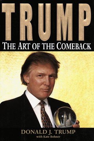 trump comeback