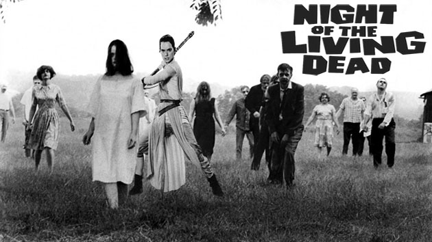 night_of_the_living_dead_3 copy