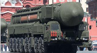 SS-27 Mod 2