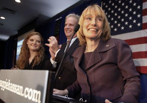 Phillips sex scandal