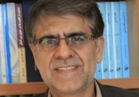 Ali Akbar Alikhani