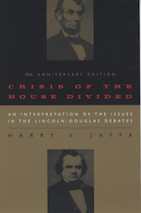 crisis-of-the-house-divided-an-interpretation-of-the-issues-in-the-lincoln-douglas-debates-50th-anniversary-edition_9455267