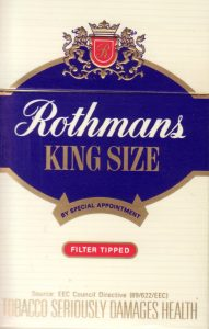 Rothmans_Cigarettes