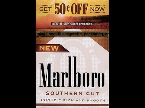 The Ten Best Cigarettes in the World - Washington Free Beacon