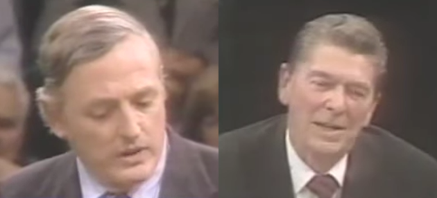 Buckley-Regan 1978 debate on C-Span