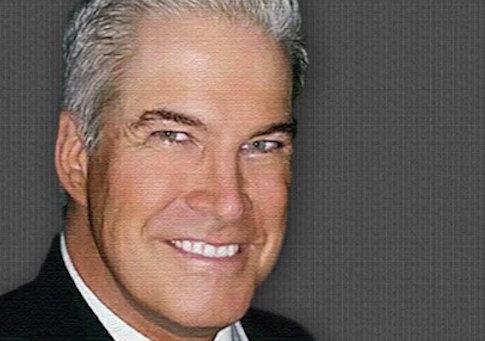 Bill Mitchell /