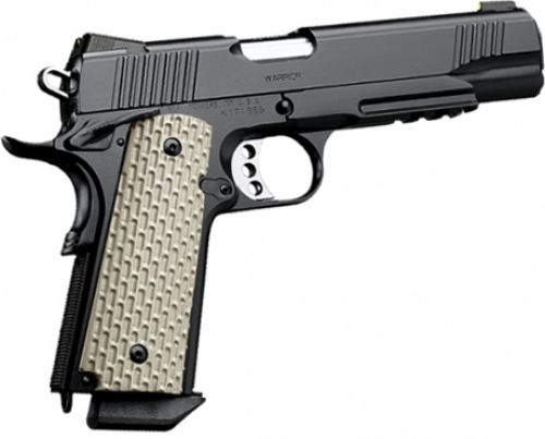 kimber-warrior-1911