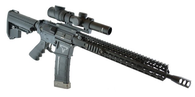 taran-tactical-innovations-ar-15