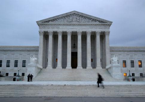 Supreme court gambling case repair damaged memory slot