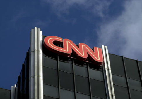 CNN Issues Statement Defending Story on Reddit User Who