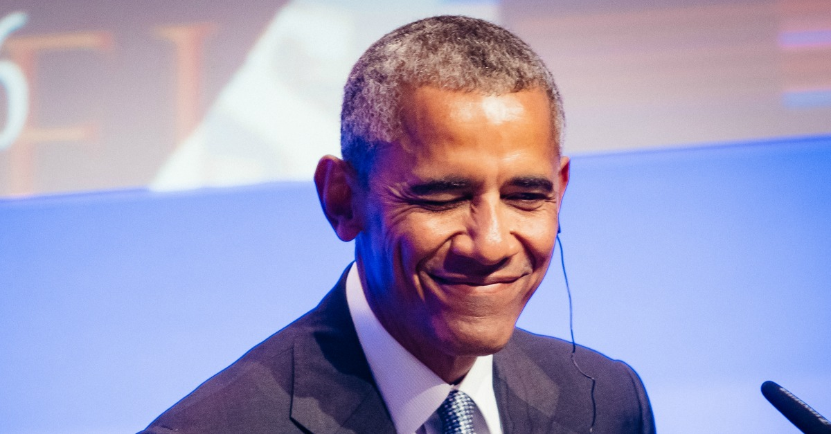 Obama will attend democratic fundraiser first political - When is obama out of office ...