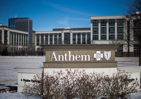 Anthem Exits Obamacare Exchanges in Nevada and Parts of ...