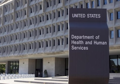 Activists Demand HHS End Involvement in Late-Term Abortion