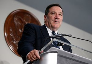 Sen. Joe Donnelly