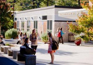 San Domenico Catholic School / Facebook