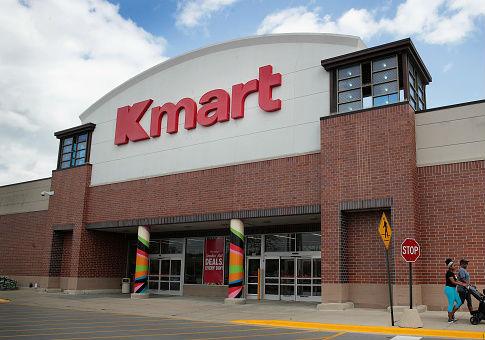0e013da5d48 Women s Magazines React to Kmart Now Calling Plus-Size Collection  Fabulously  Sized