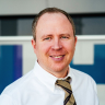 Todd Shepherd